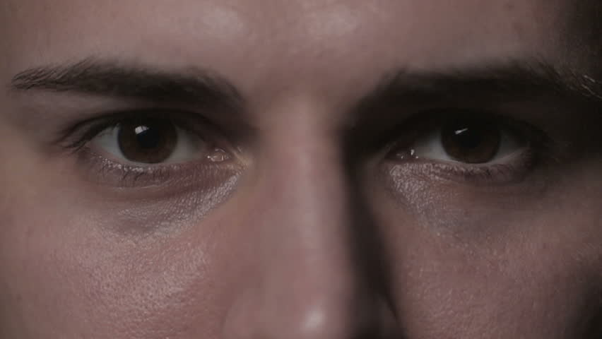 Image result for man eyes