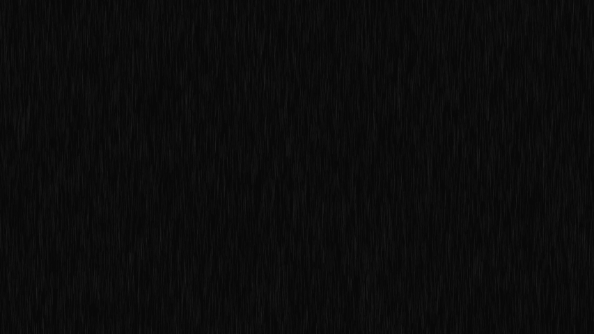 Stock 4k: Rain, raindrops in black night sky. High quality abstract footage of heavy rain, raining, rainfall drops falling alpha in black background. Good design elements, illustration, creatives | Shutterstock HD Video #1042694074