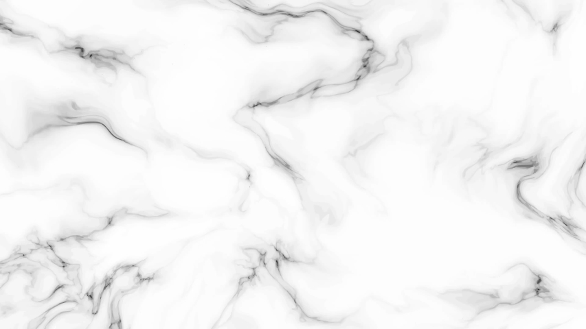 Video of white marble texture for background | Shutterstock HD Video #1042918024