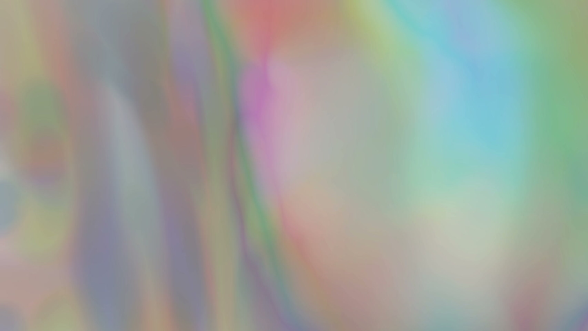 Crumpled sheet of paper. Live wallpaper abstract background. Slow motion. Place for text, title | Shutterstock HD Video #1045742854