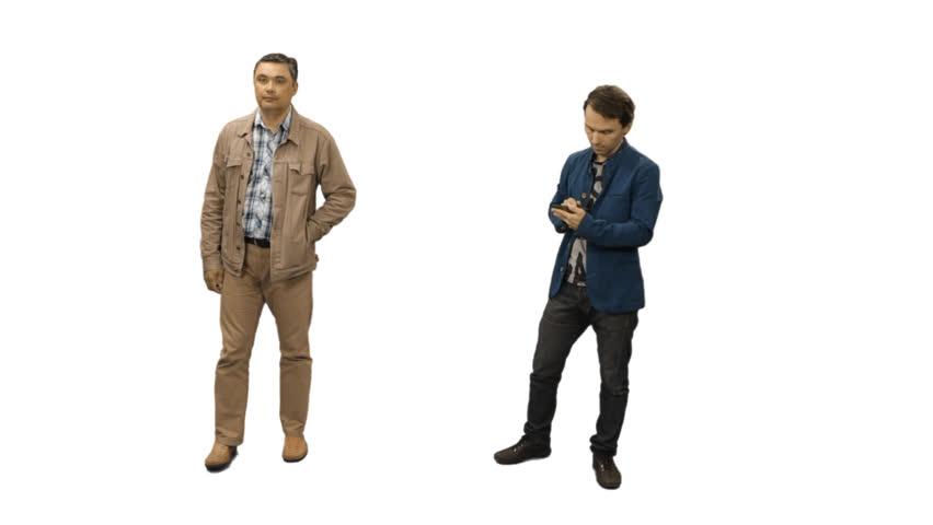 Men.com full videos