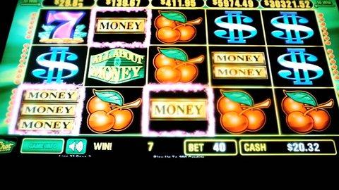 Design casino chips