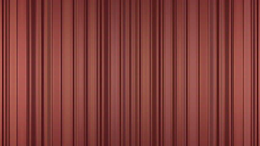 Theater Curtains HD with Alpha channel