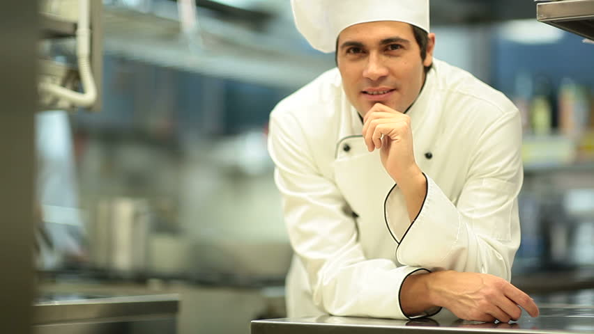 chef images hd wwwpixsharkcom images galleries with