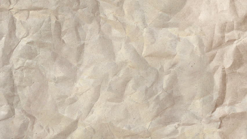 Wrinkled Newsprint Paper Texture - A dynamic,… - Royalty ...