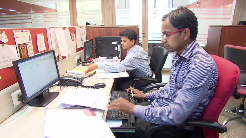 A Shot of Indian Men Stock Footage Video (100% Royalty-free) 10794614 |  Shutterstock