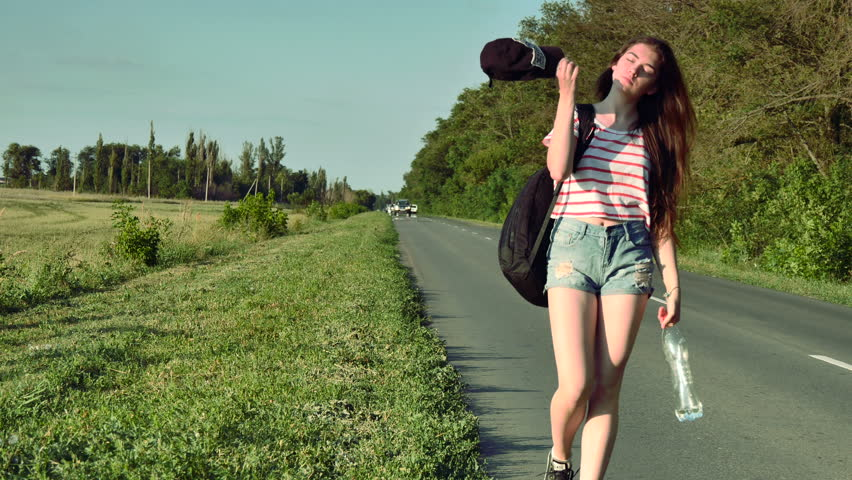 young-teen-hitchhikers-hot-nude-babes-giving-it-up