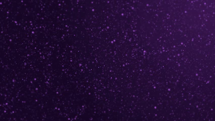 Stokovoe Video Animation Violet Background With Rays Absolyutno