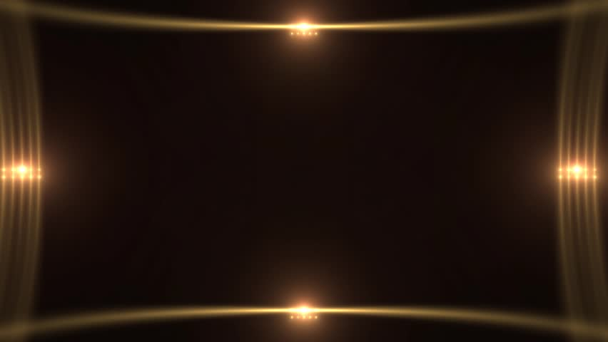 lighting frames. Glowing Frames Edges Art Deco Style Stock Footage Video 11407004 | Shutterstock Lighting M