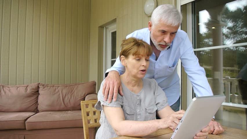 Africa Nigerian Seniors Dating Online Website