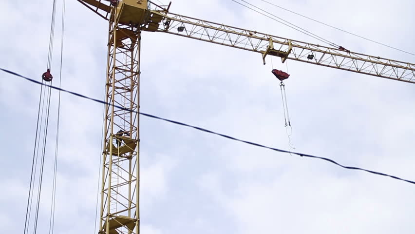 crane development Crane development is an entrepreneurial, value-add real estate development company that is acquiring properties in downtown toledo, ohio to support the growing demand for office, residential and.