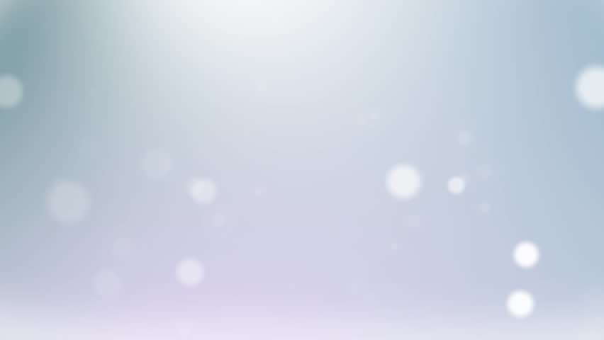 Clean Backdrops Looped | Shutterstock HD Video #11725202
