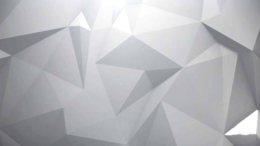Header of Triangle