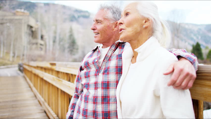 Senior Online Dating Websites In The Usa