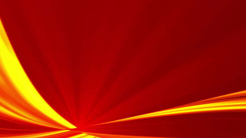 Red Abstract Background Light Gold Stock Footage Video 100 Royalty Free 12417614 Shutterstock