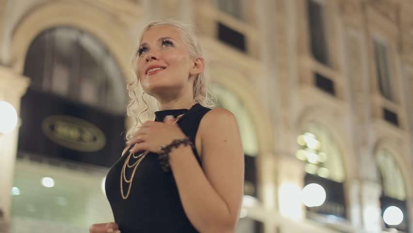 prada song video download free