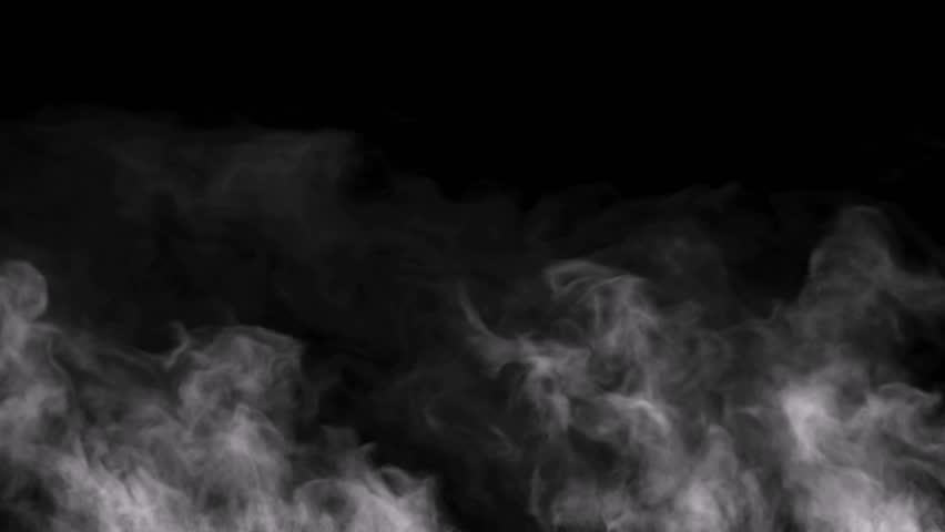 stock video of high speed camera shot of an 12791954 cloud motion vectors cloud computing vectors
