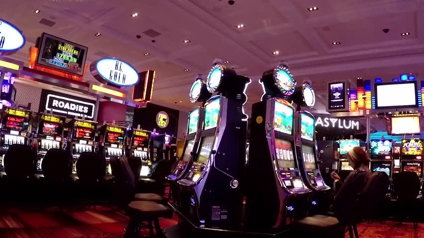Г.киев казино сеть олимпикс лучшие игровые автоматы скачать без регистрации и смс
