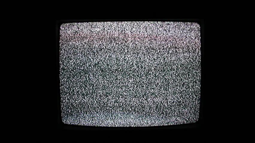 off sign sound tv wav vintage