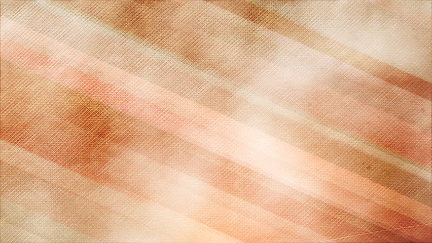 Computer generated animated gray forming streaks background for use as a desktop screen saver, text overlay, or subtle design element background for corporate presentations. | Shutterstock HD Video #13323524