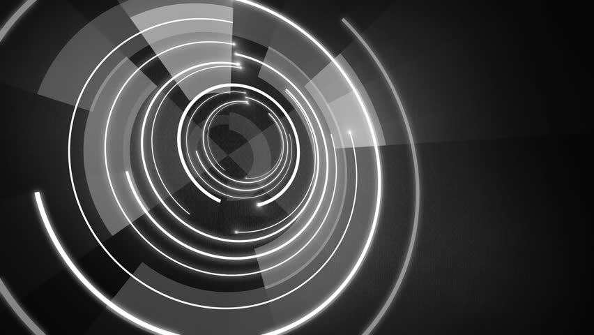 Abstract_circle_background_4K | Shutterstock HD Video #13755284
