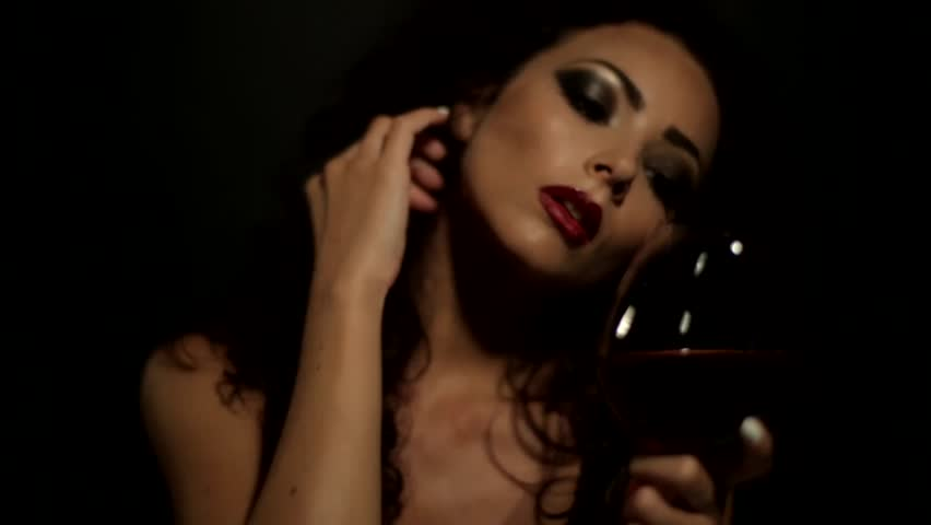 Секси герл видео клип
