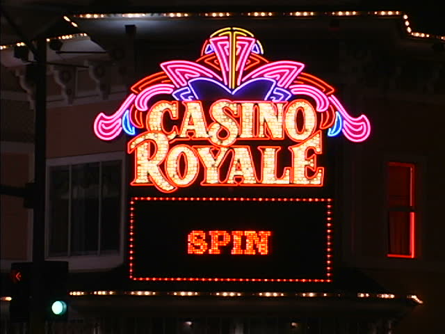 Casino royale las cesears casino atlantic