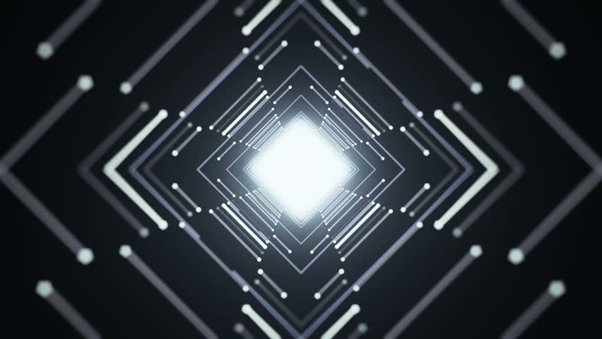 Neon waveform Footage #page 3 | Stock Clips