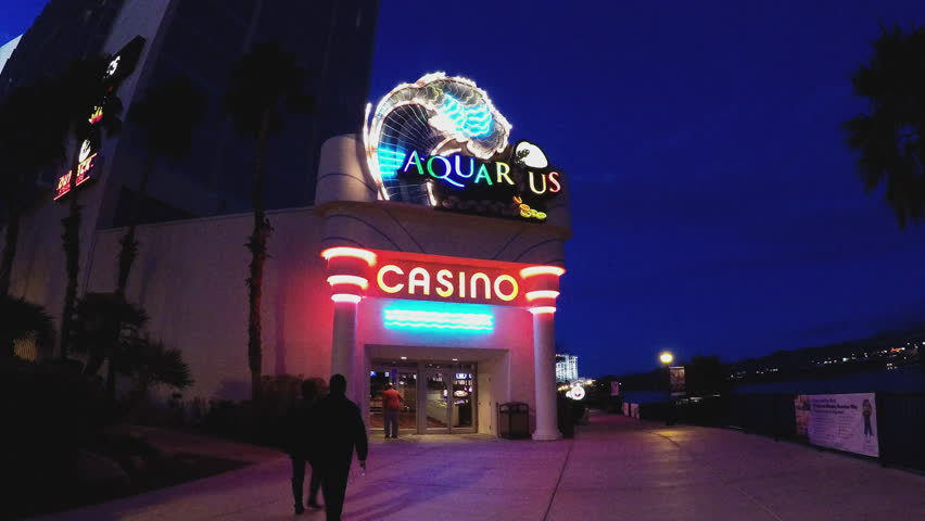 Nevada gambling resort play online casinos