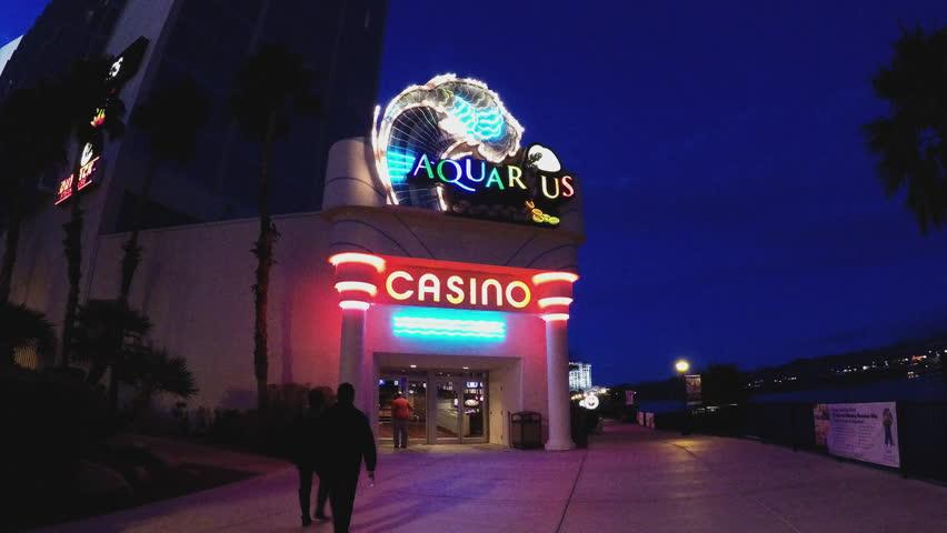 Nevadan gambling resort harrahs casino omaha