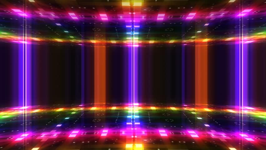 Disco dance floor background loop hdfootagestockcom for 1234 get on the dance floor video download