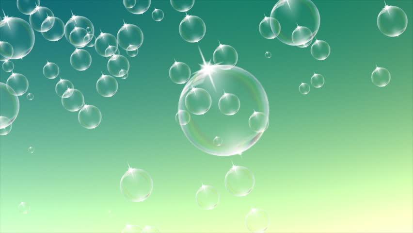 Cobra Bubbles  Disney Wiki  FANDOM powered by Wikia
