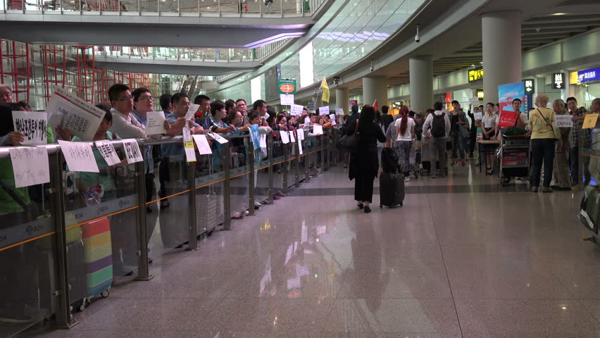 Image result for beijing airport arrivals
