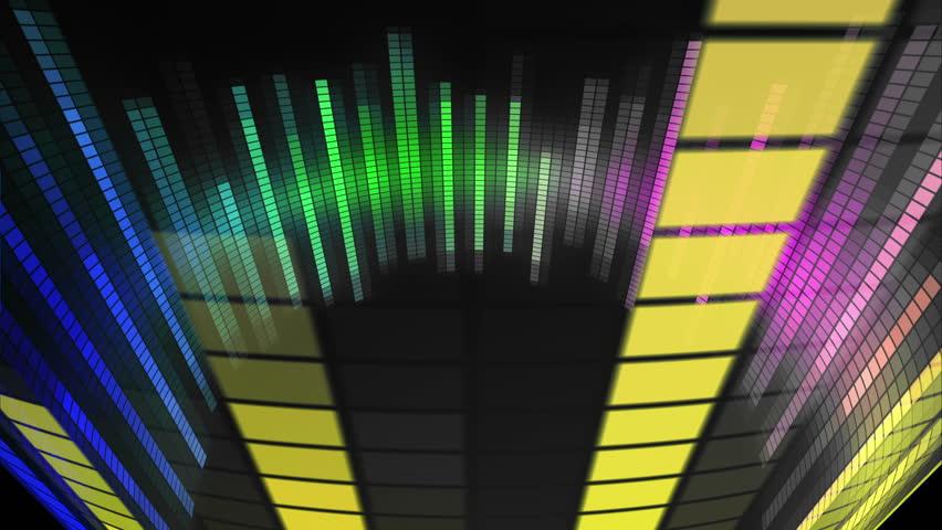bar PNG image