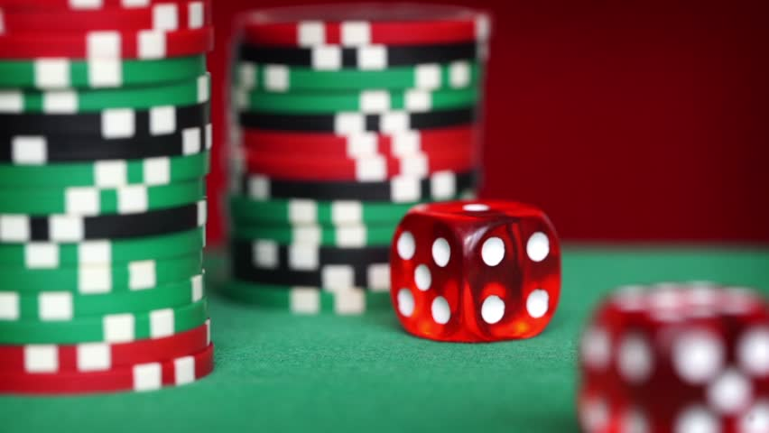 Casino gambling videos cantare montecasino