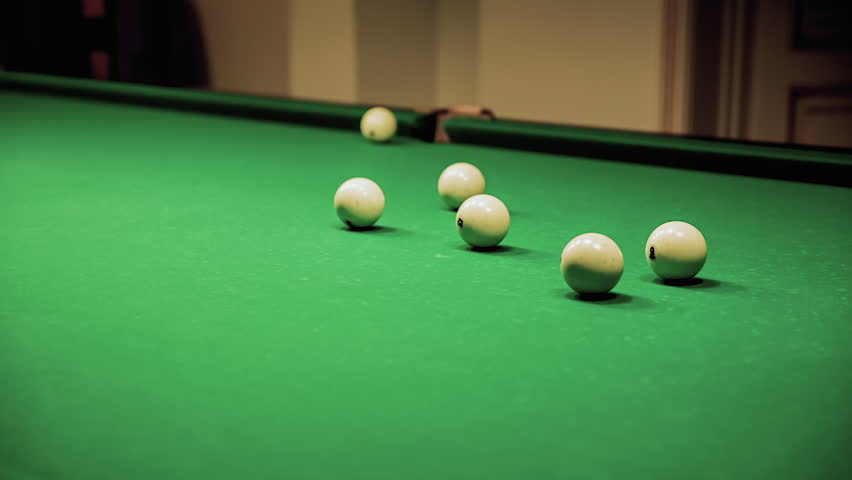 a description of determining the best method for starting a billiard club business When beginning a business, you must decide what form of business entity to establish your form of business determines which income tax return form you have to file the most common forms of business are the sole proprietorship, partnership, corporation, and s corporation a limited liability.