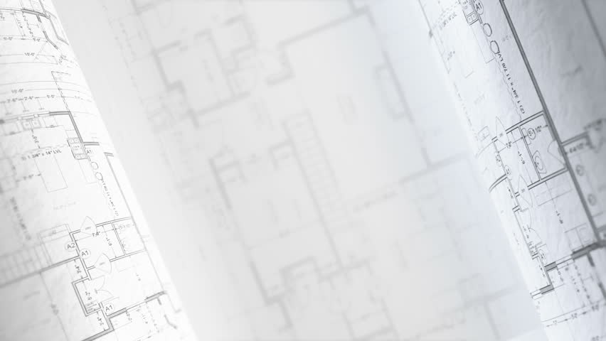 Blueprint of a house looped background full hd ultra hd 4k blueprint of a house looped background full hd ultra hd 4k versions stock footage video 15725254 shutterstock malvernweather Images