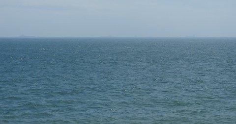 4k video,wide ocean surface. gh2_08468_4k