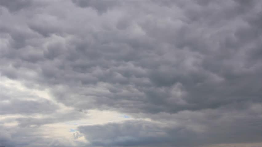 Header of dreary
