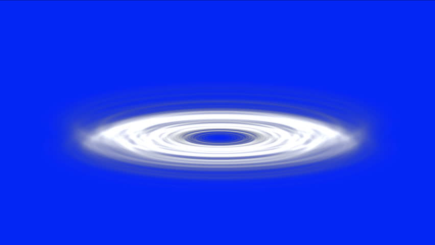 4k Abstract black holes wormholes in universe galaxies,whirlpool vortex water circle ripple art energy background,acoustic sonic vibration frequency sound. 3562_4k