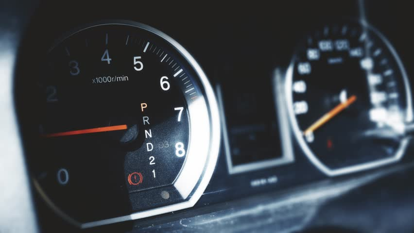 4k Car Engine Test in Stock Footage Video (100% Royalty-free) 16016104 |  Shutterstock