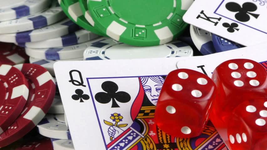 Gambling money clip william hill grove park