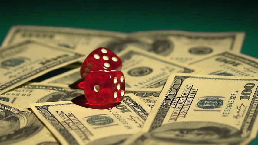 How to stop wasting money gambling club gold casino bonus code