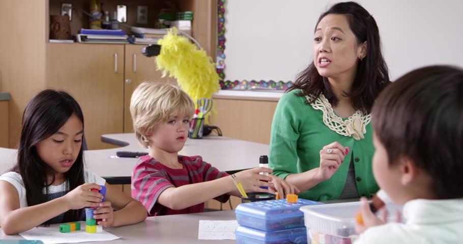 tether-haveing-video-teacher-seduces-seduces-young-pupil-girls-ass-porn