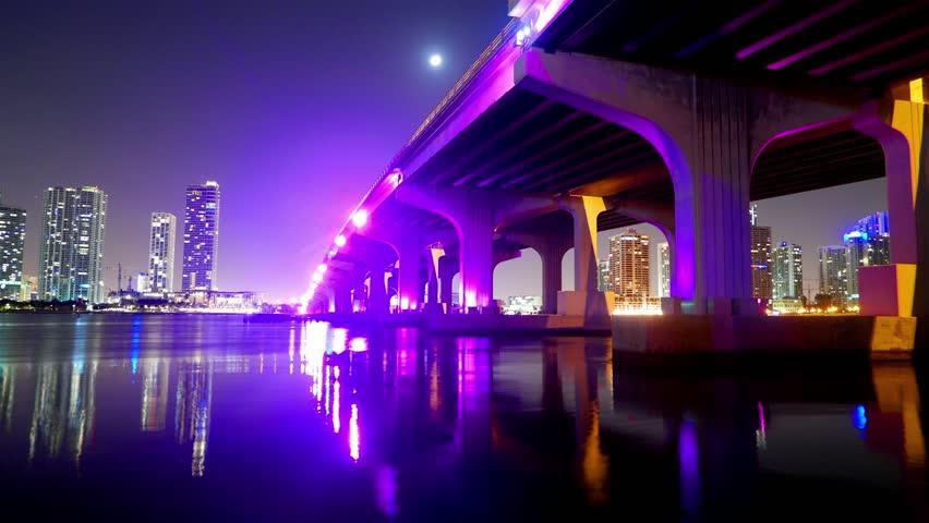 Little Havana Miami Stock Video Footage 4k And Hd Clips Shutterstock
