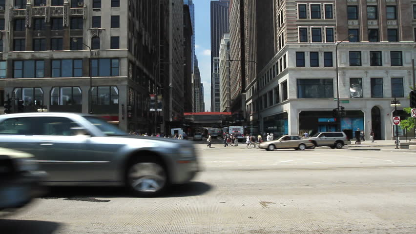 Intersection traffic cameras Footage #page 6 | Stock Clips