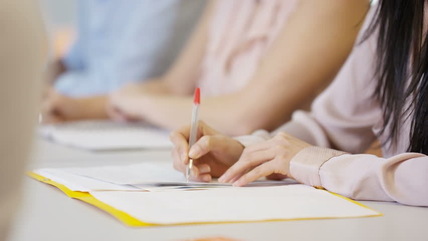 homework help videos Homework help videos for all objectives can be accessed by clicking on the following link videos labeled es 3 are focused on grade 3 content.