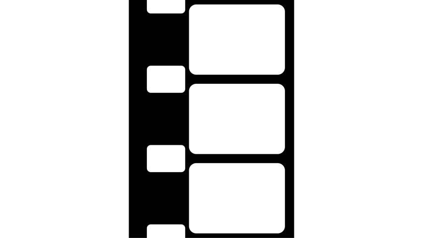 Видео по категории стрип жен порно