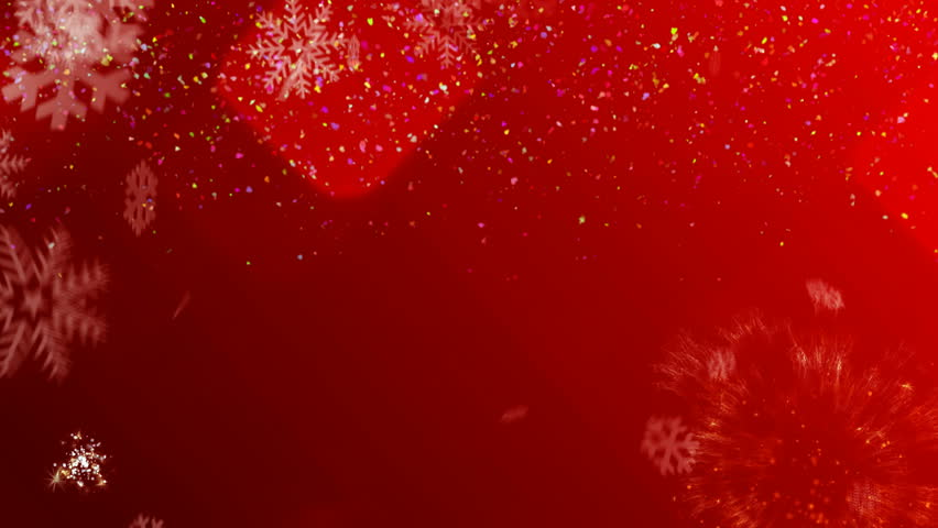 <b>Holiday Background</b> Images &amp- Stock Pictures. Royalty Free <b>Holiday</b> ...