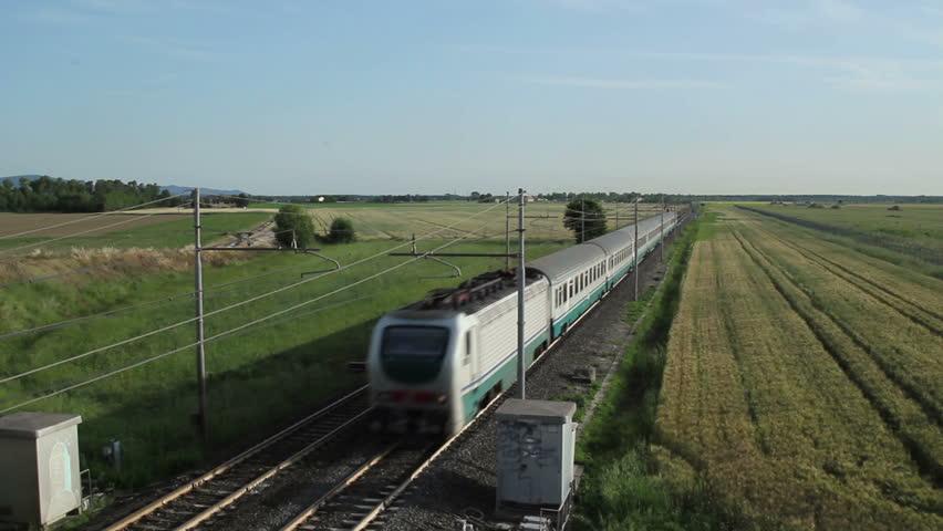 Italia Regioni Stock Footage Video | Shutterstock